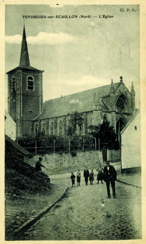 Eglise2 bd