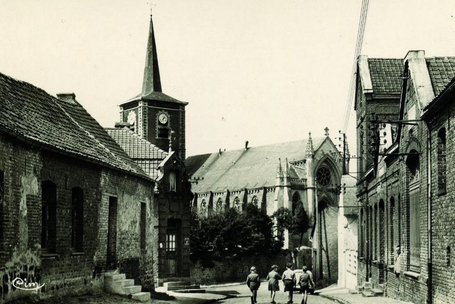 Eglise4 bd