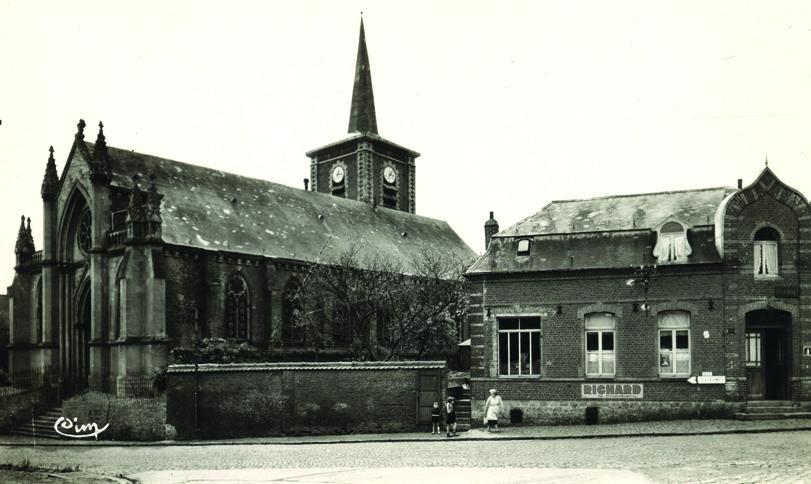 Eglise5 bd